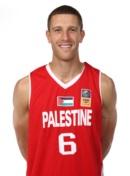 Profile image of Jamal ABUSHAMALA