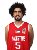 Profile image of Shadi KHATIB