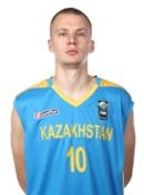 Profile image of Pavel ILIN