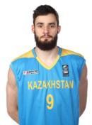 Profile image of Anatoliy KOLESNIKOV