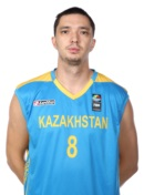 Profile image of Maxim SMIRNOV