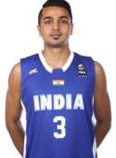 Profile image of Vinay KAUSHIK