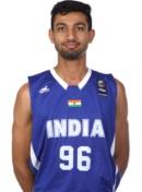 Profile image of Gurvinder Singh GILL