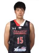 Profile image of Joji TAKEUCHI