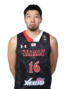 Profile image of Keijuro MATSUI
