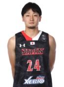 Profile image of Daiki TANAKA