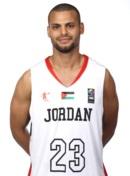 Profile image of Mousa ALAWADI