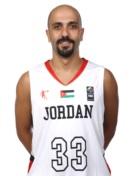 Profile image of Wesam AL-SOUS