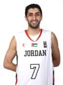 Profile image of Ahmad F.L. ALHAMARSHEH