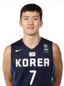 Profile image of Chan Hee PARK
