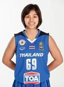 Profile image of Khwanjira THONGDAENG