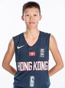 Profile image of Cheuk Kwan CHENG