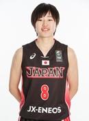 Profile image of Riho AKAGI