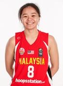 Profile image of Pei Jie TAN