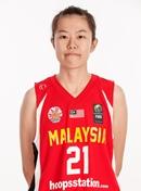 Profile image of Bee Ying TEE