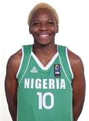 Profile image of Uju UGOKA