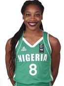 Profile image of Ezinne KALU