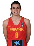 Profile image of Leticia ROMERO