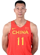 J. Yi
