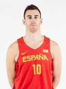 Profile image of Victor CLAVER
