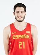 Profile image of Alejandro ABRINES REDONDO