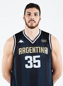 Profile image of Roberto ACUÑA