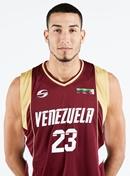 Profile image of Anthony PEREZ