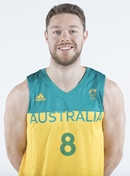Profile image of Matthew DELLAVEDOVA