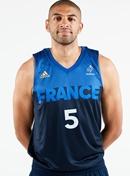 Profile image of Nicolas BATUM