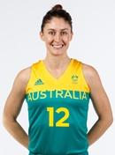 Profile image of Katie  EBZERY