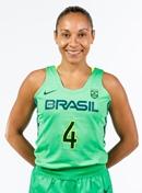 Profile image of Adriana MOISES PINTO