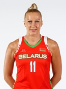 Profile image of Yelena LEUCHANKA