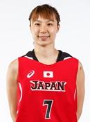 Profile image of Mika FUJITAKA