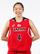 Profile image of Kaede KONDO