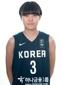J. Park