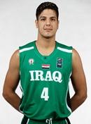 I. Al-Zuhairi