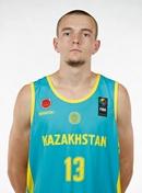 N. Timofeyev