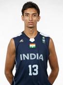 Profile image of Vishal Kumar GUPTA