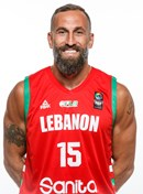 E. El Khatib
