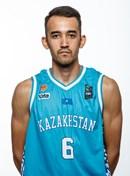 Profile image of Rustam MURZAGALIYEV