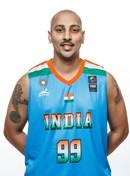 Profile image of Talwinderjit Singh -