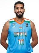 Profile image of Amritpal Singh -