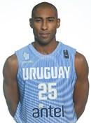 Profile image of Jayson GRANGER