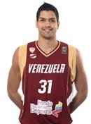 Profile image of Luis Alexander CARRILLO TRUJILLO