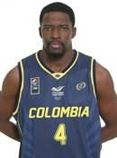Headshot of Edgar Moreno
