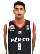 I. Cruz Mora