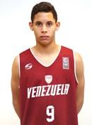 Profile image of Andres Ignacio MARRERO CORVO