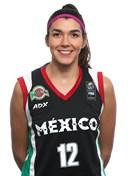 Profile image of Laura NUNEZ GUZMAN