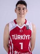 Profile image of Omer ILYASOGLU