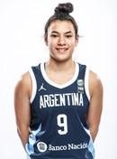 Profile image of Sofia ACEVEDO